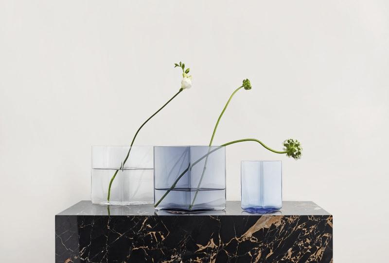 Mit welcher Vasen-Grundausstattung macht man garantiert nichts falsch?