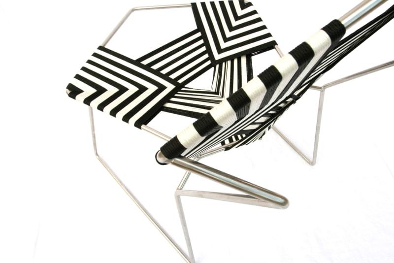 x_chair_06