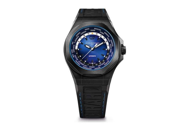 """Laureato Absolute WW.TC"""