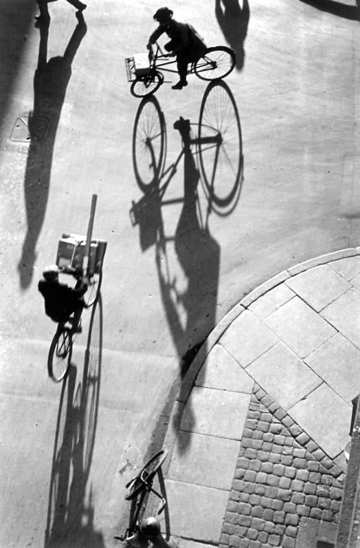 1935_HeidersbergerKopenhagen_09361_007