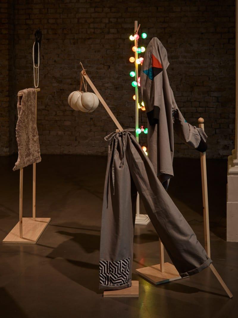 Image-6---Corin-Sworn,-Max-Mara-Art-Prize-for-Women