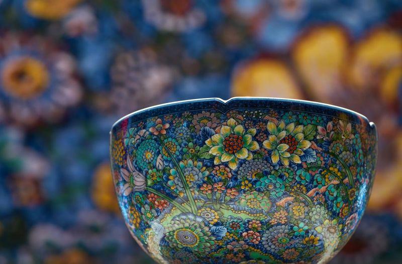 Keramik B