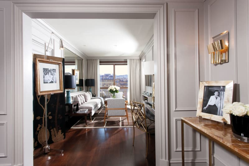 Living-room-interiors_3