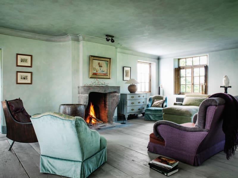 Joris-van-Apers---Ghent-house---living-room-2