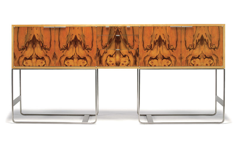 P42_Piedmont-Sideboard_Limited-Edition