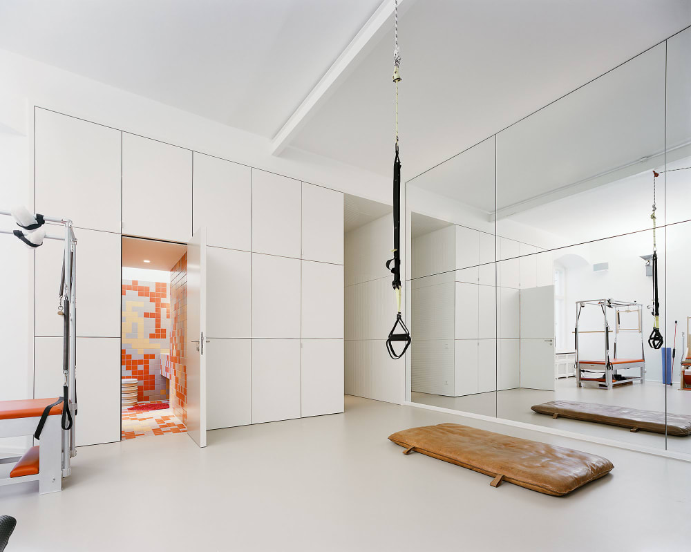 Interior & Wohnen cover image