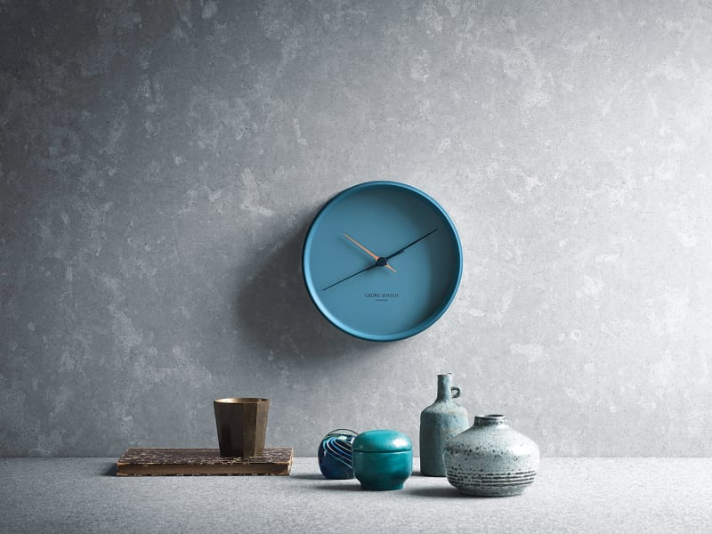 Label-3587457-HK-Clock-Blue