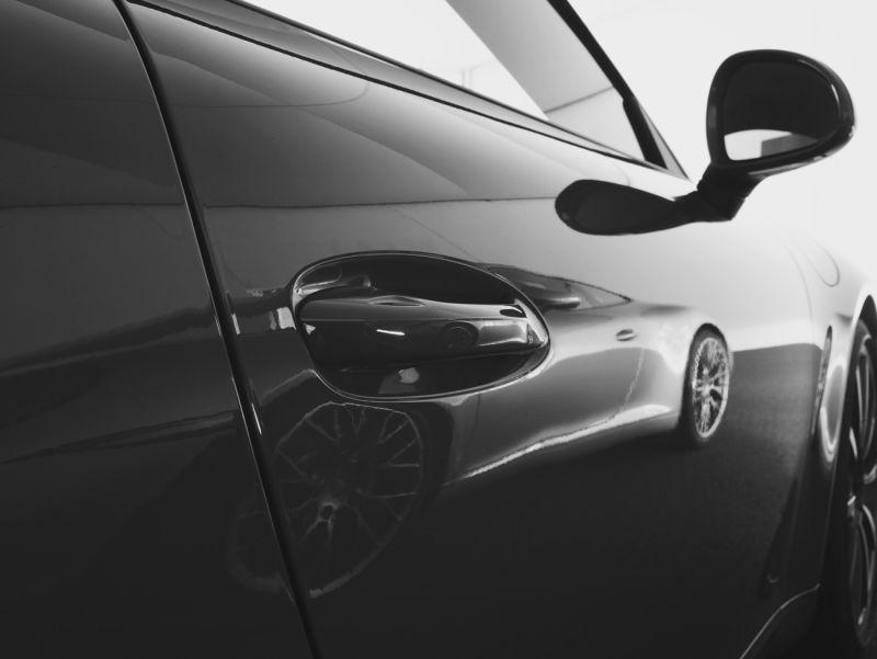 AD_Porsche911_coupe_stefan_milev_20