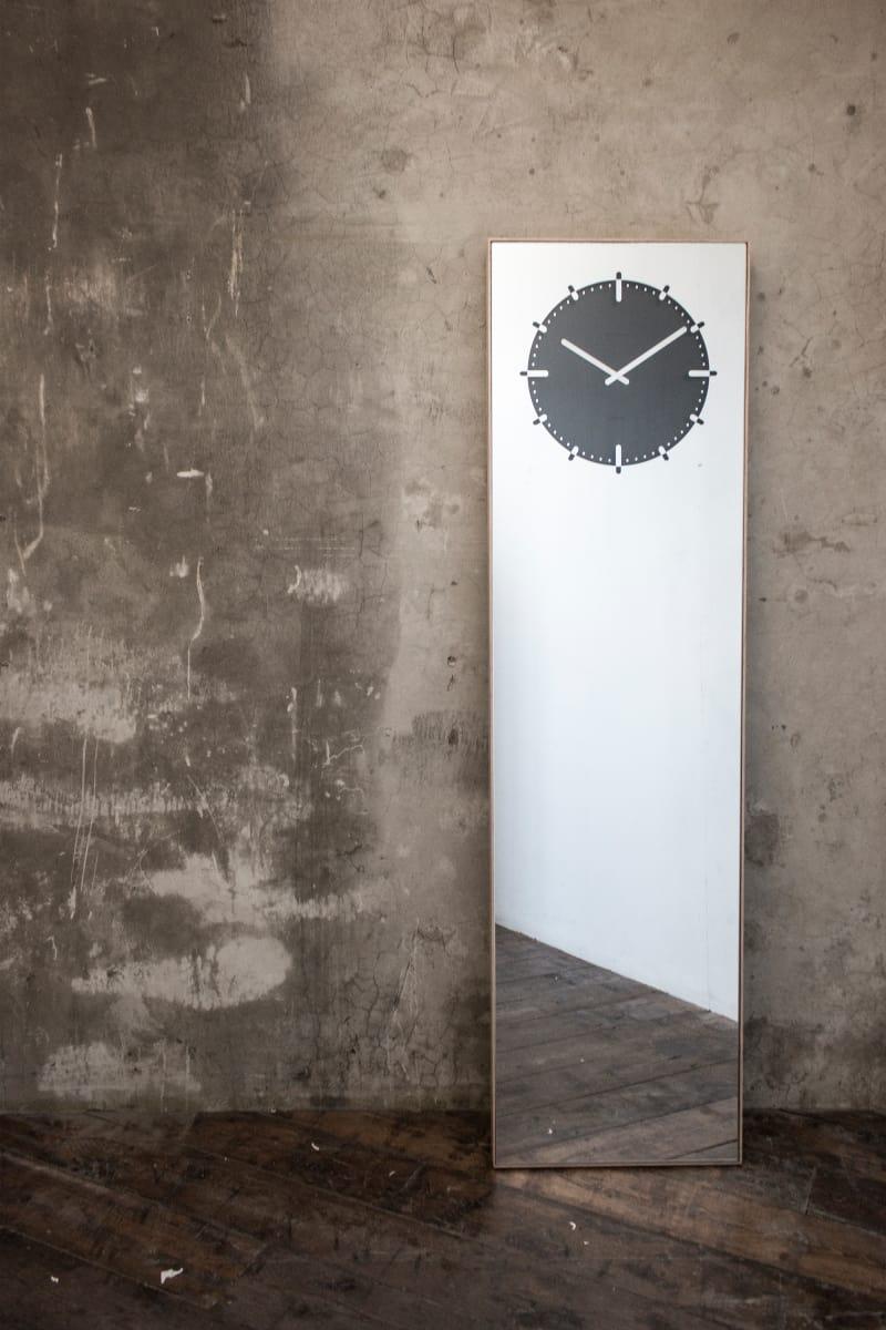 """2. """"Inverse Black"""" von Leff Amsterdam"""
