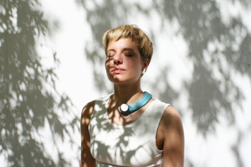 Sophie Stanitzek