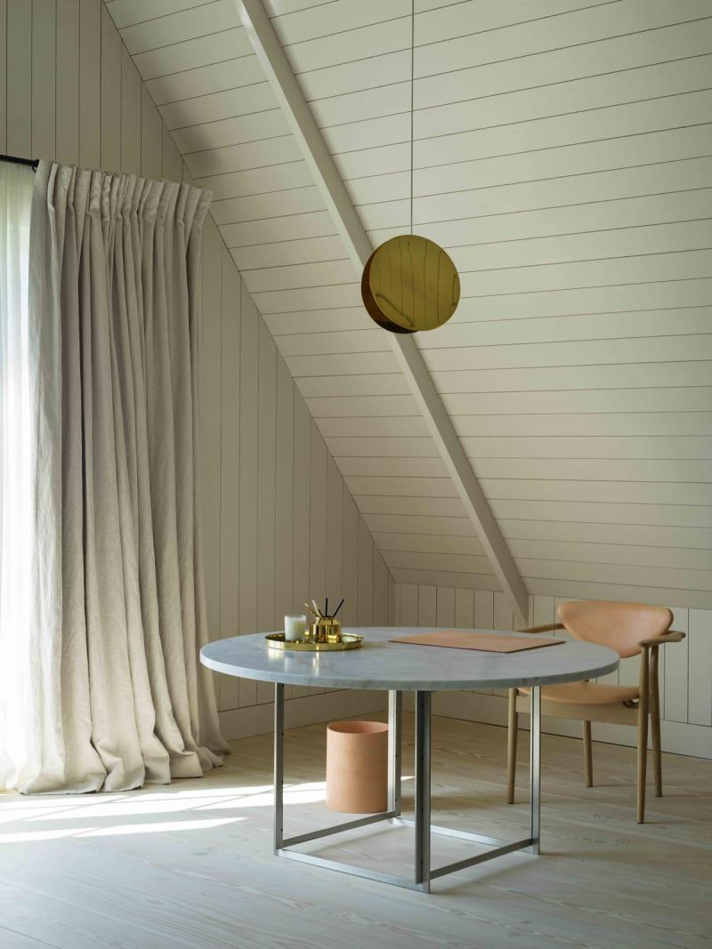 Sommerhaus Schweden