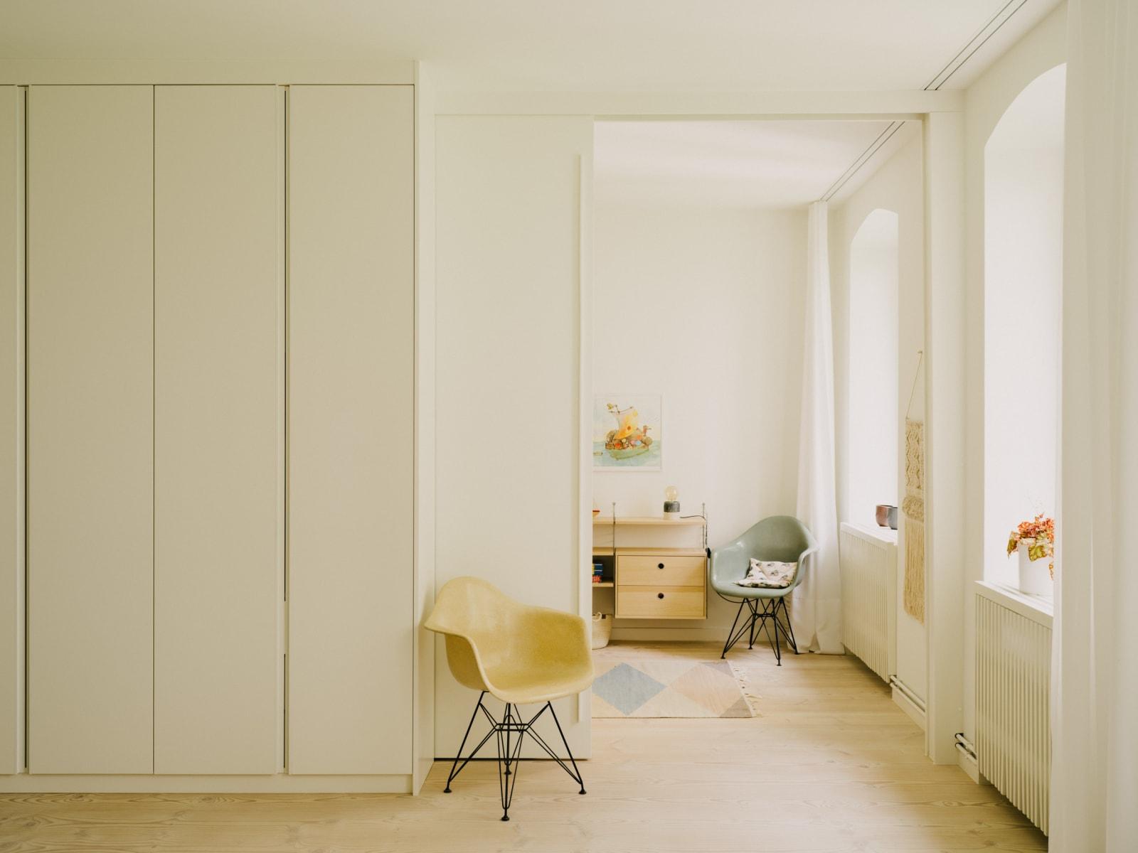 Studio Oink Berlin