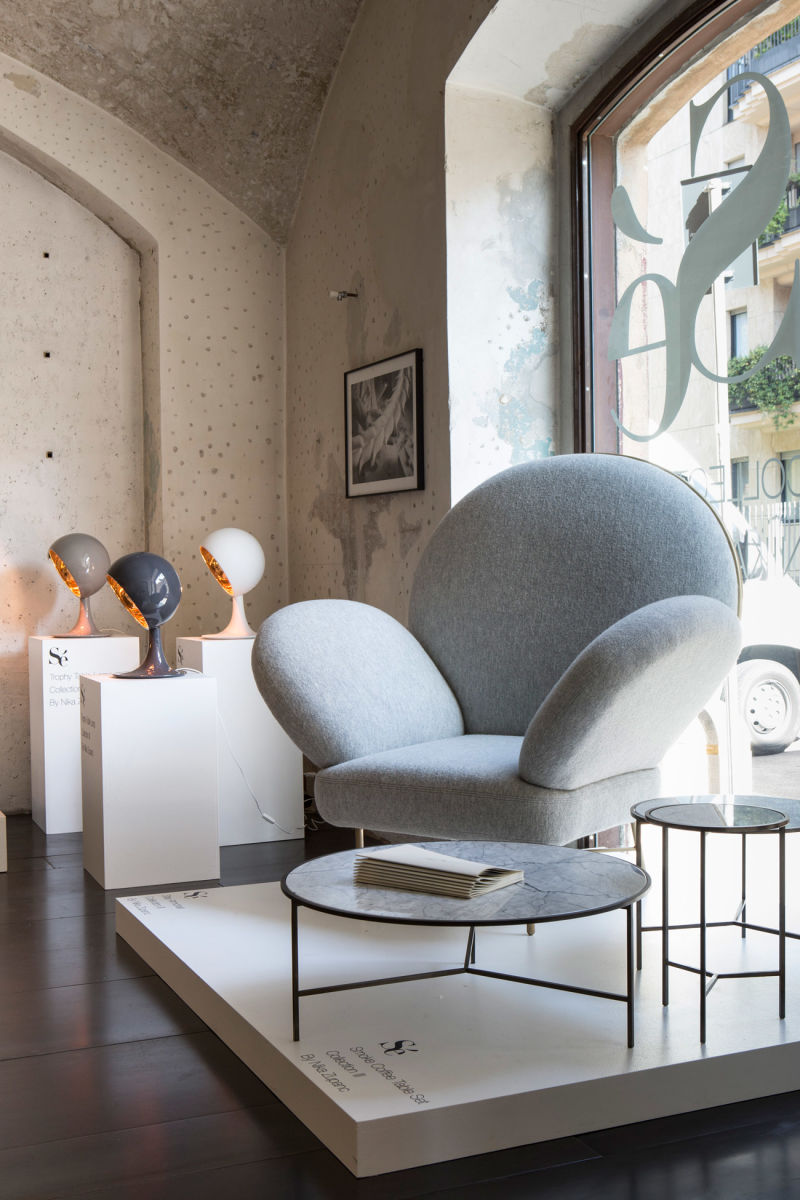 SE-COLLECTION-III_NIKA-ZUPANC_SALONE15_STAY-ARMCHAIR