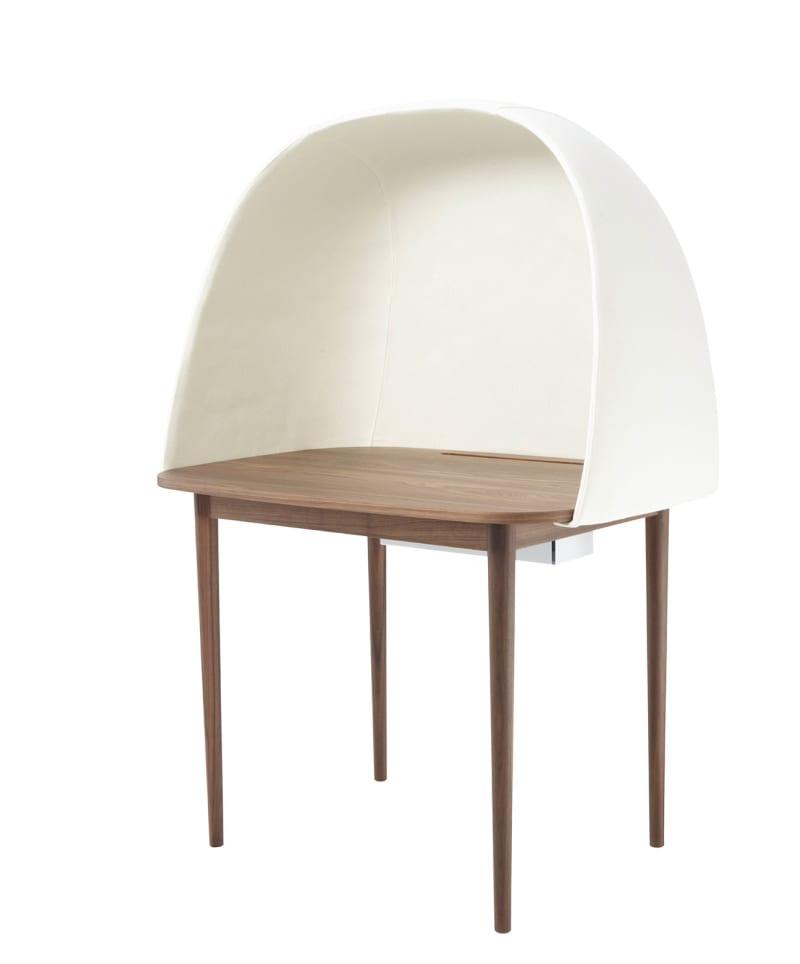 REWRITE-Schreibtisch-(3)