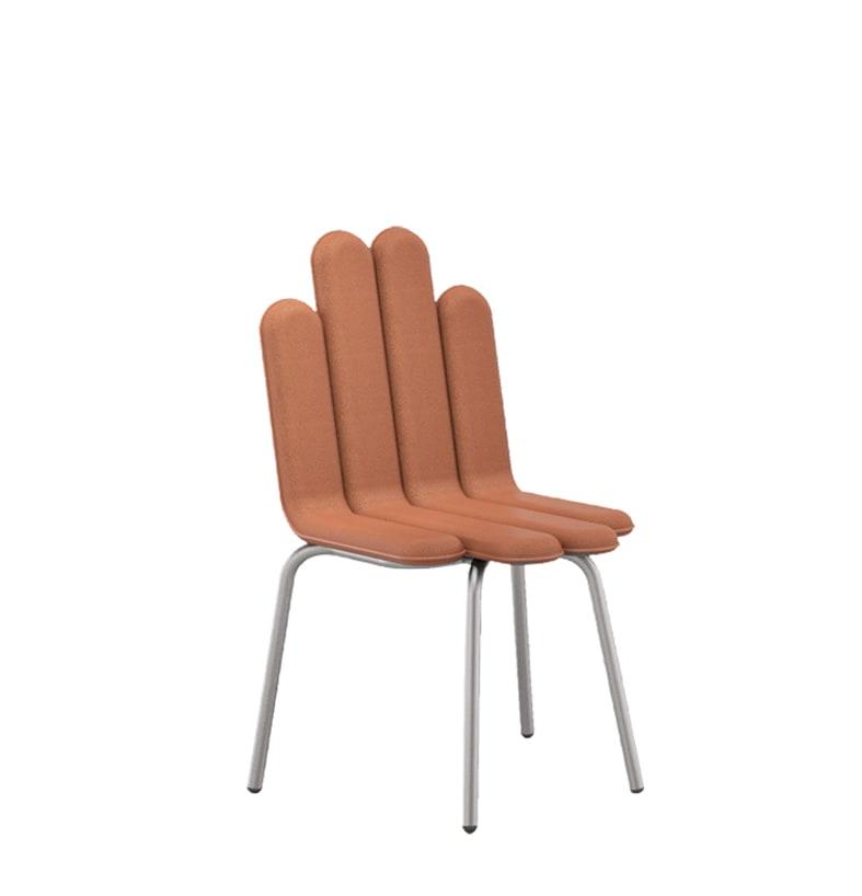 """""""Gaspar Chair"""""""