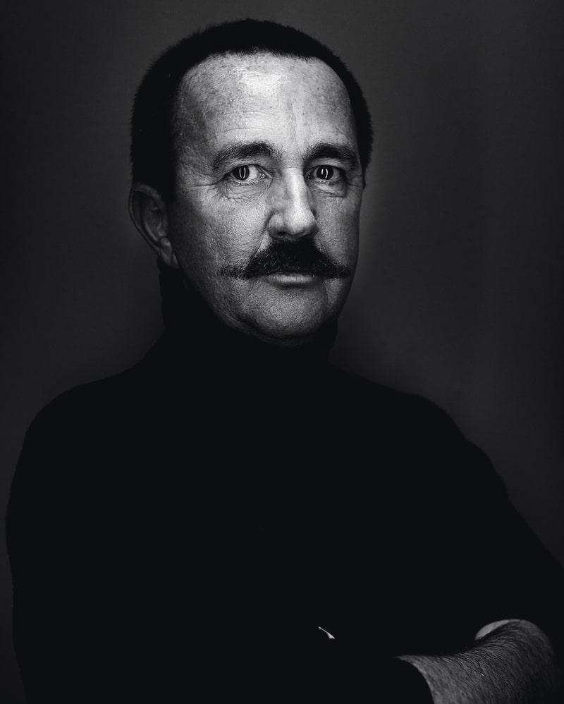 Valerio Mazzei