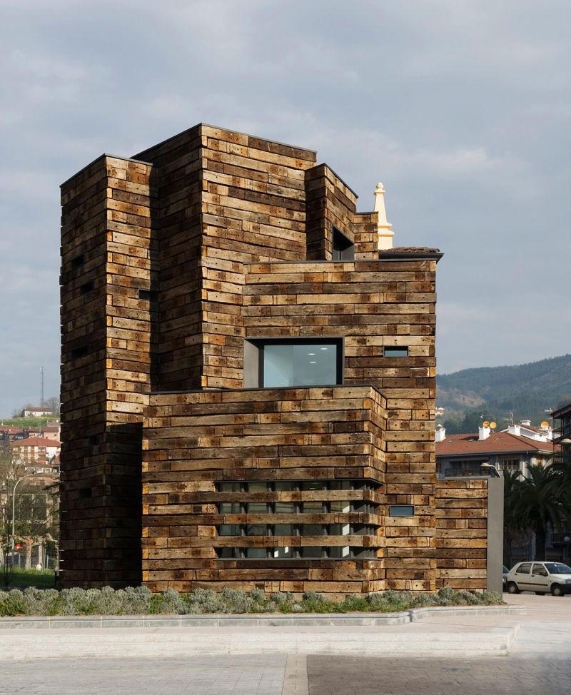Basque2