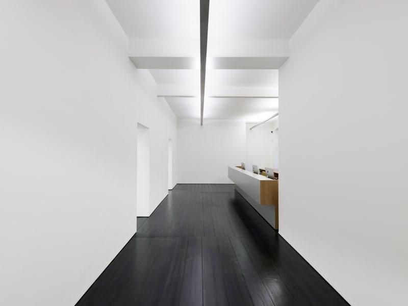 Galerie Berinson