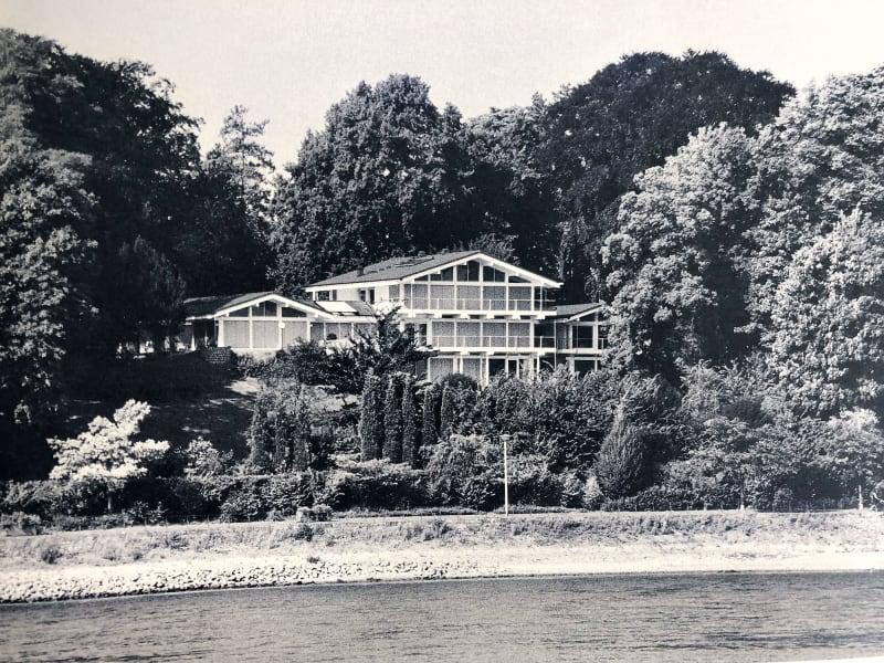 Huf Haus