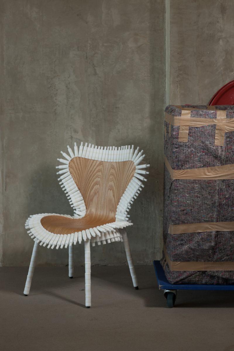 Heyniek_Fritz-Hansen-Series-7-Chair_4