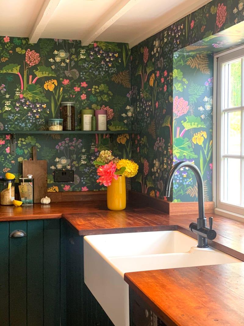 Küche von Sophie Robinson