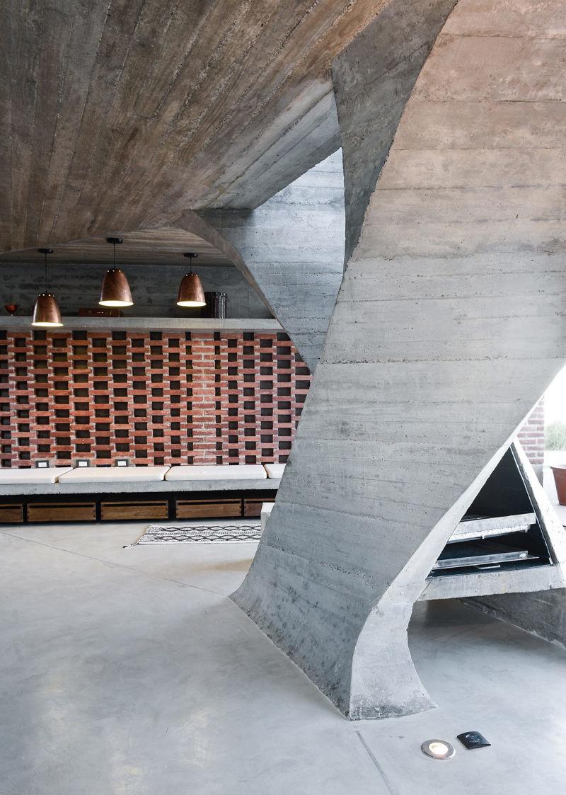 15_NE-AR_Nixdorff-Etchegorry_One-Column-House