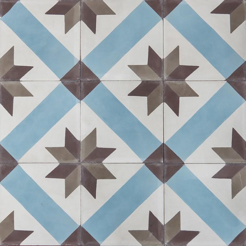 """Haga – allmoge"", Marrakech Design"