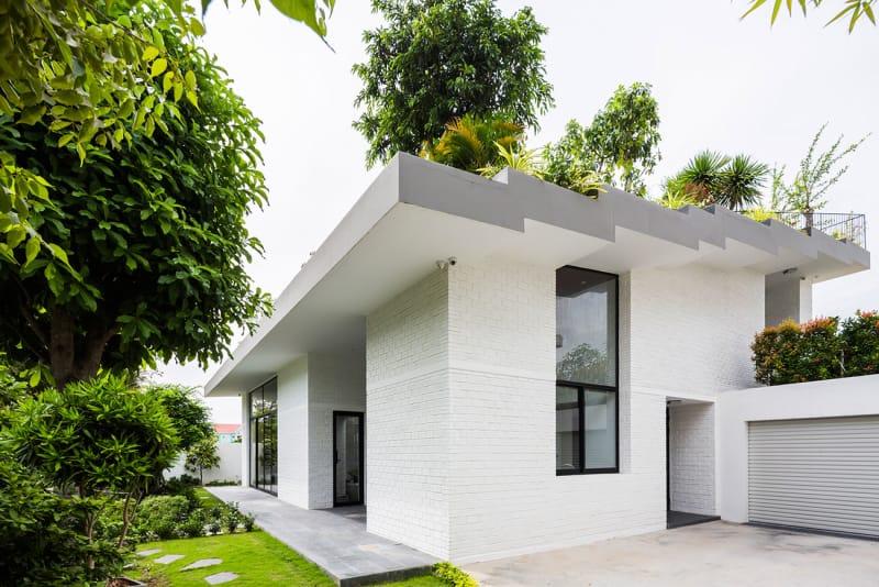 hoan house d