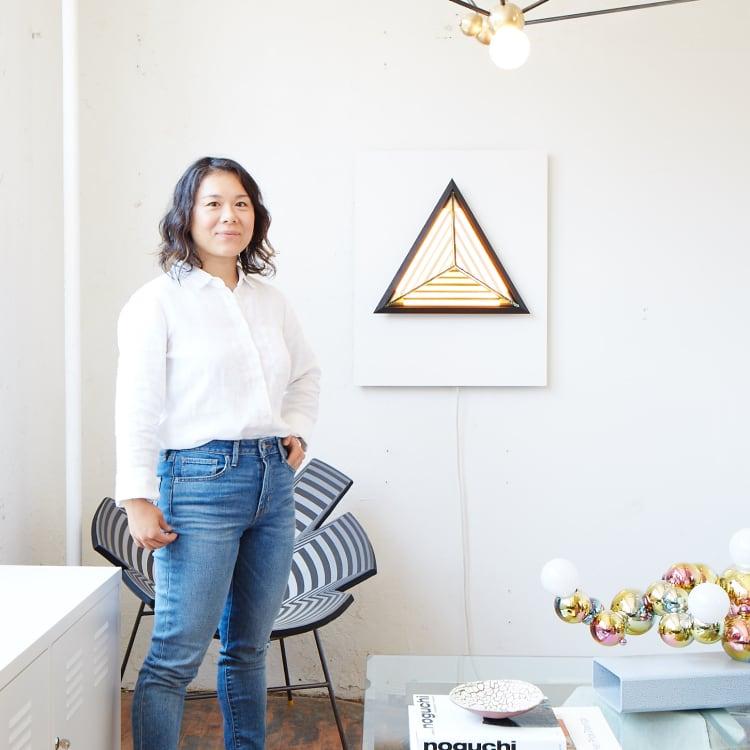 Rosie Li Studio