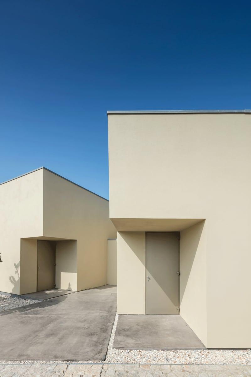 Architekturbüro von Nelson Resende