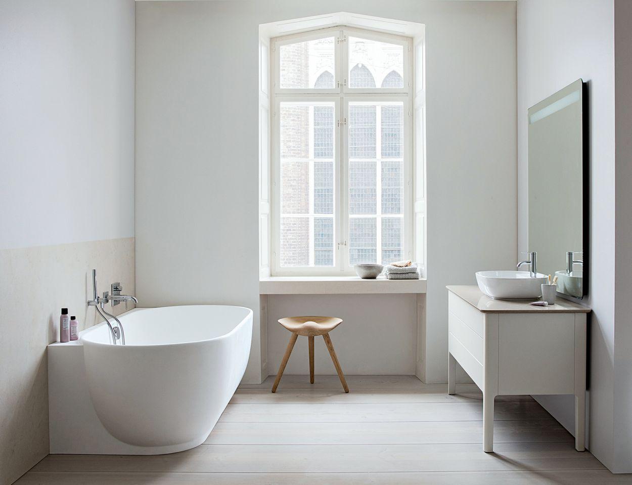 badezimmer-kollektionen - ad, Badezimmer ideen