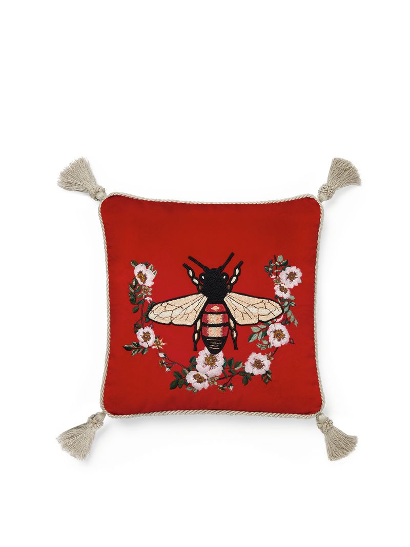 Gucci Home Collection
