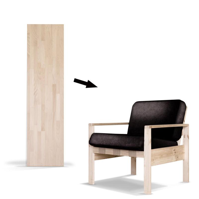 18_Das_Bauhaus_allesistdesign_1054762_master