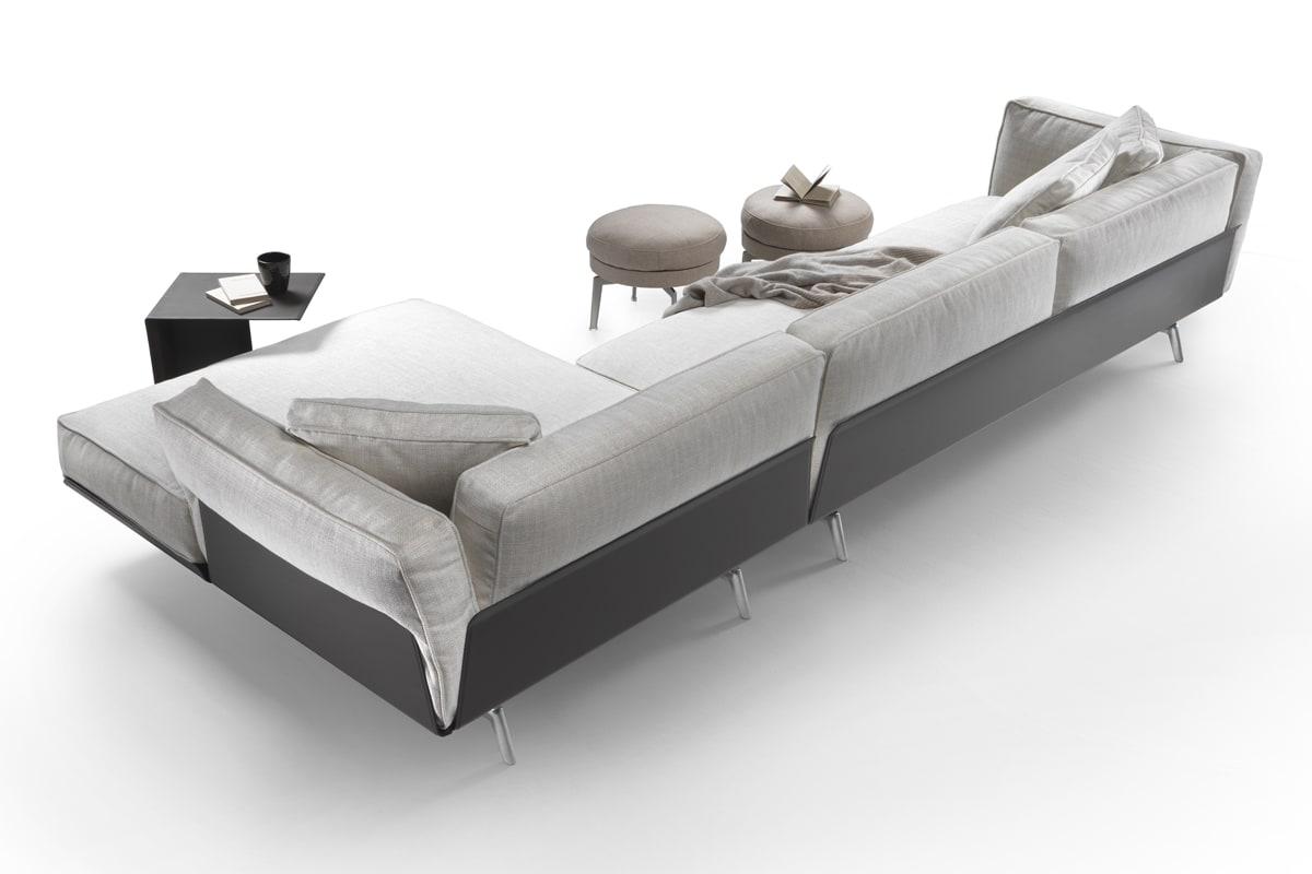 "Sofa ""Este"""