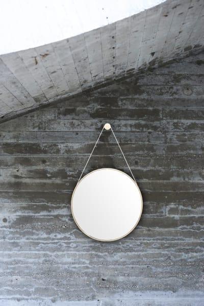 Objekte unserer Tage stellt den Schneider Spiegel für den ADventskalender zur Verfügung.