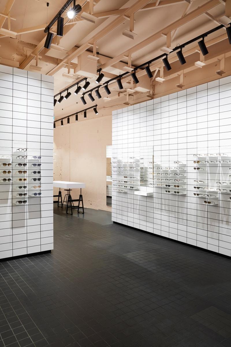 VIU-Store Opening
