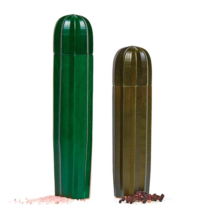 "3. ""Cacti Green"""