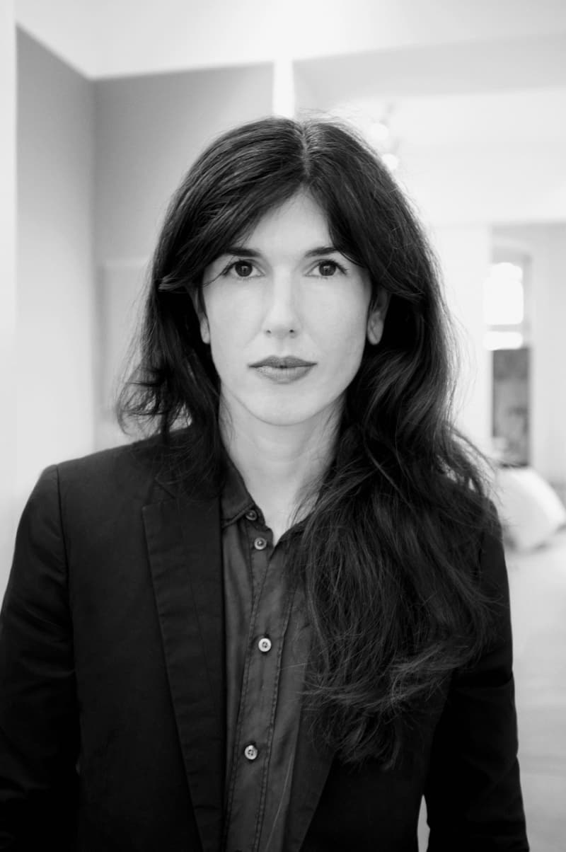 Melanie Dal Canton