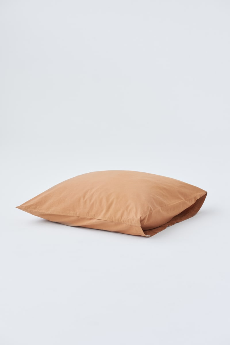 Tekla Fabrics Kissen