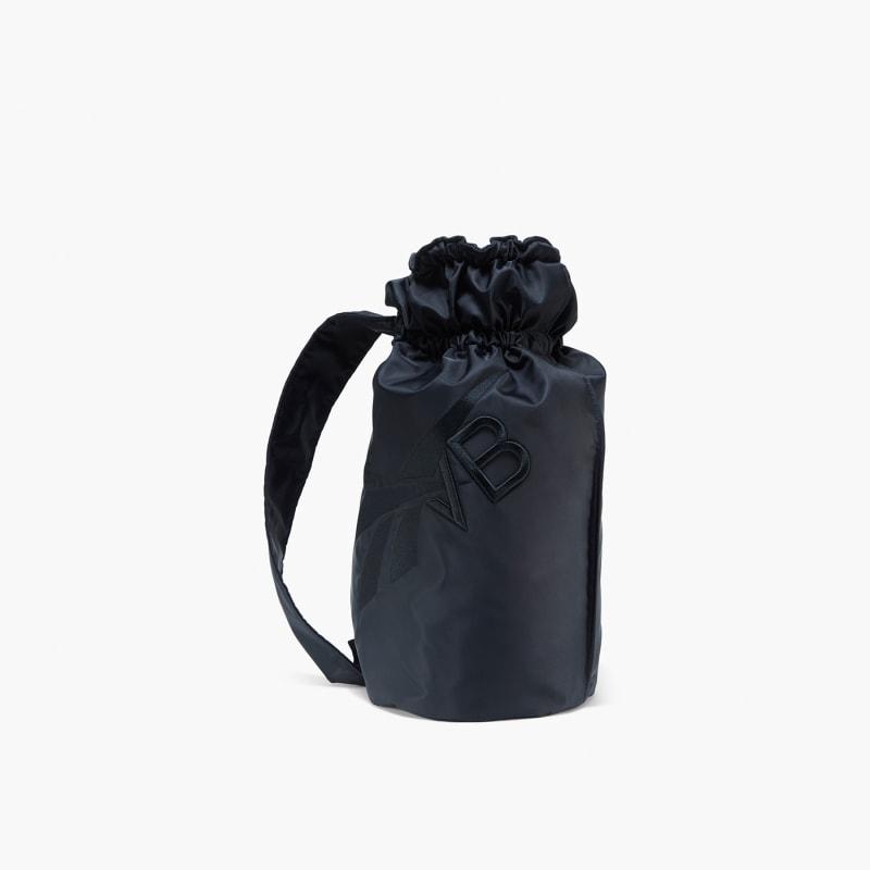 """""""Multiuse Gym Bag"""" von Victoria Beckham x Reebok"""