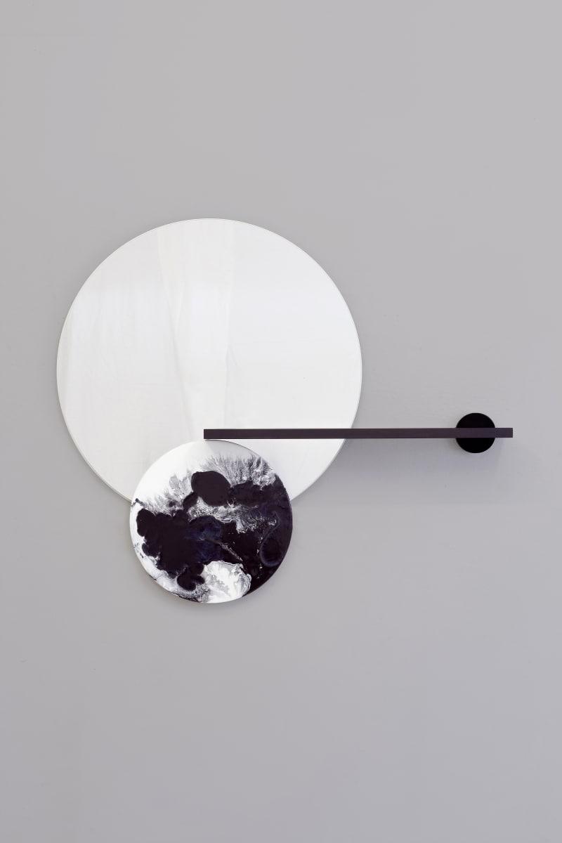 Strozyk Balance Mirror