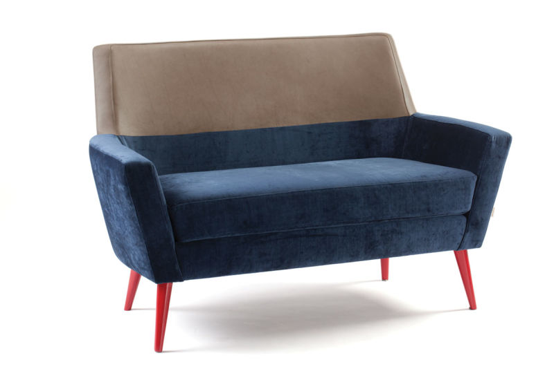 Doble_settee_front