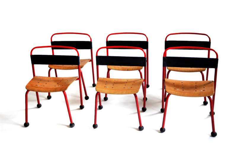 kinderMODERN_ItalianChairs_Group_CP