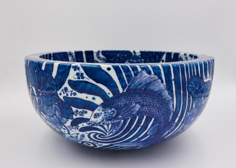 Keramik L