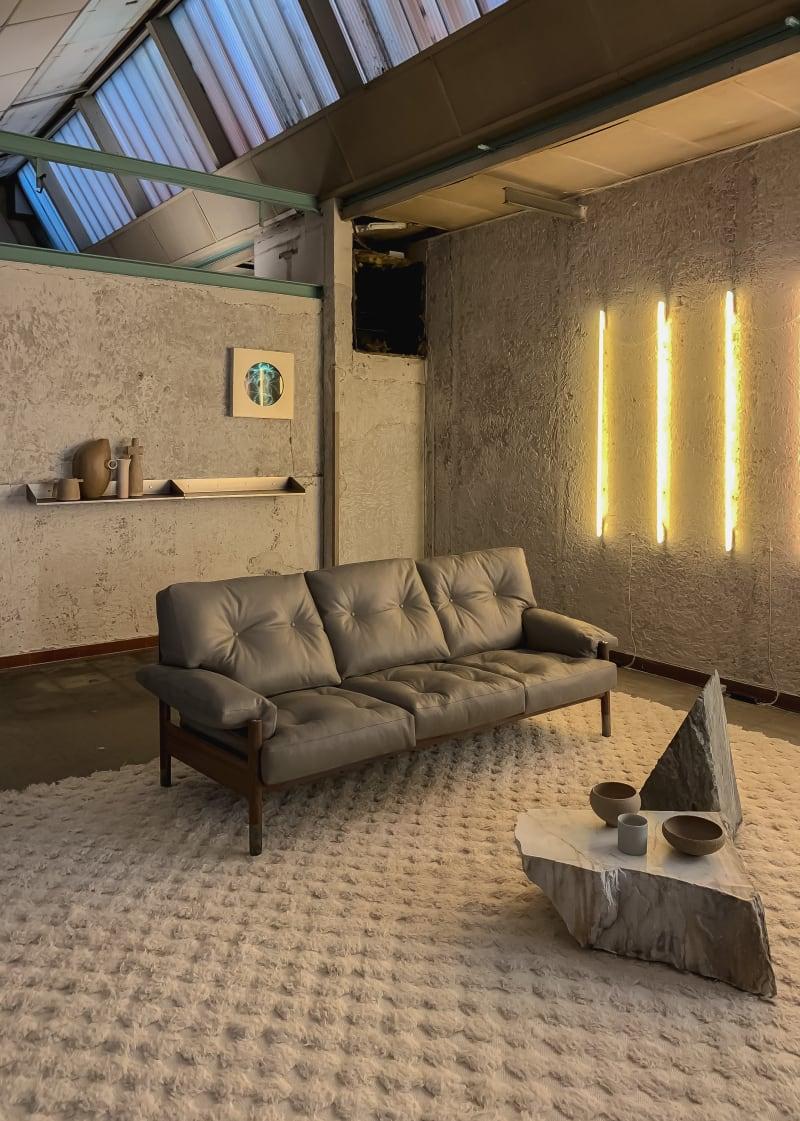 Studiopepe  x Salone