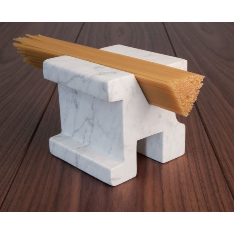 Type Pastameter von Studio Lievito über Artemest