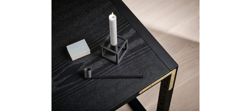 Kerzenlöscher by Lassen