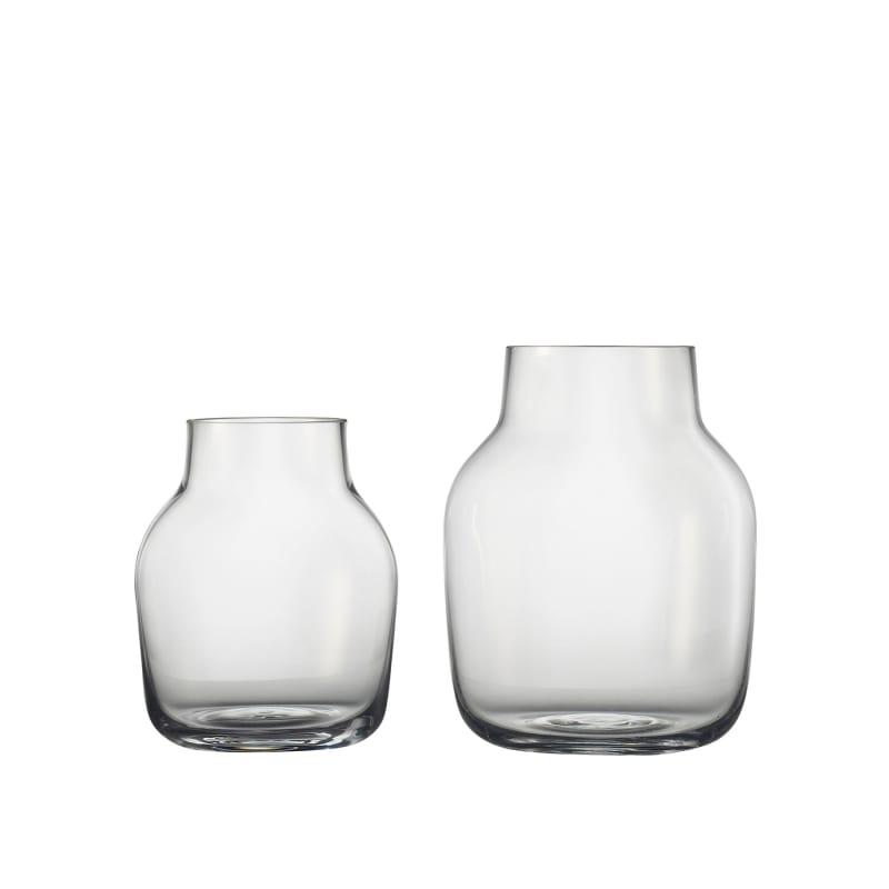 """2. """"Silent Vase"""", Muuto"""