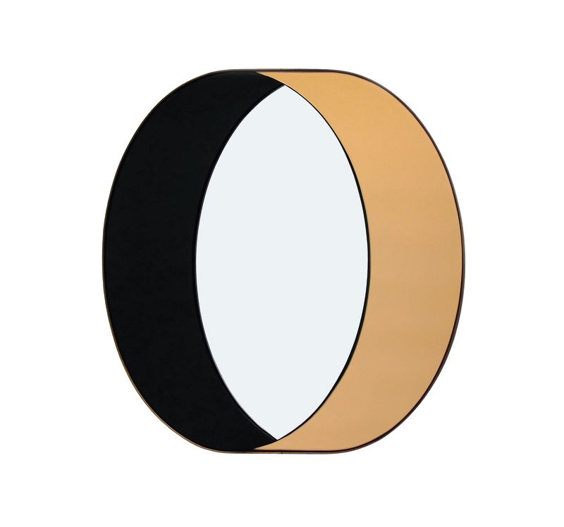 Bower: Ring Shape Mirror