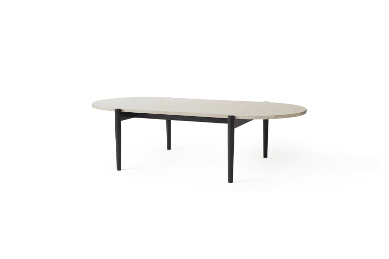 "6. Menu, ""Septembre Coffee Table"""